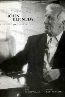 John-Kennedy-Together-in-Time-220
