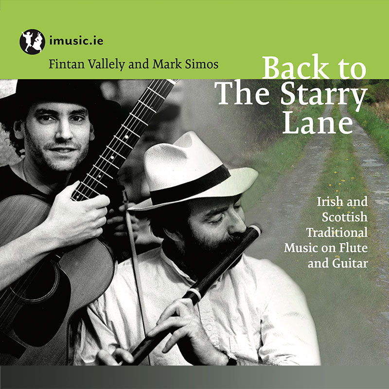 back-to-the-starry-lane-cover-800sq
